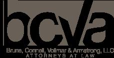 BCVA Logo